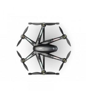 Walkera Walkera Tali H500, GoPro Version - Hexacopter, Radiocomandă FPV Devo F12E, Stabilizator Gimbal G-3D Walkera Xtrems.ro