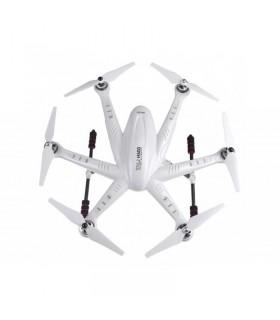 Walkera Tali H500, Sony Version - Hexacopter, Radiocomandă FPV Devo F12E, Stabilizator Gimbal G-3S