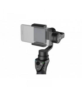 Stabilizator Dji Osmo Mobile + Baterie Cadou - Stabilizator pentru smartphone