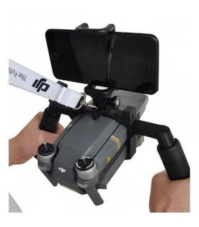 Accesorii Grip Stabilizator Freewell pentru DJI Mavic PRO Freewell Xtrems.ro