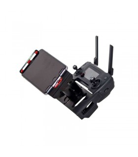 Mai mult despre Suport pentru montare tablete si telefoane pana la 12 inch, pentru DJI Mavic Pro