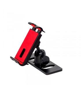 Suport telecomanda Suport pentru montare tablete si telefoane pana la 12 inch, pentru DJI Mavic Pro Freewell Xtrems.ro