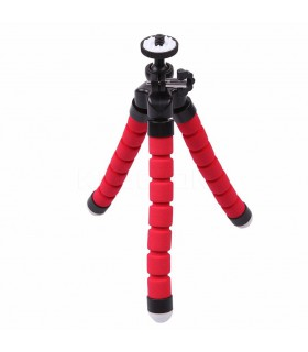 Accesorii Tripod / trepied mini octopus compatibil Gopro Xtrems Xtrems.ro