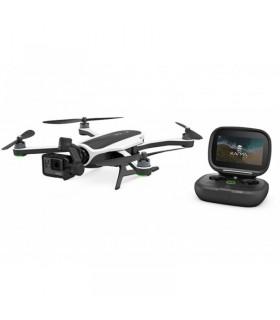 Drone Drona GoPro Karma GoPro Xtrems.ro