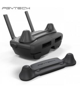 Protectie pentru telecomanda / joystick drona DJI Mavic Pro si DJI Spark
