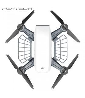 Protectii Protectie mana DJI Spark PGYTECH Xtrems.ro