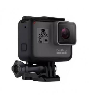 Carcasa Frame / Skeleton compatibila GoPro Hero 5, 6, 7 Black