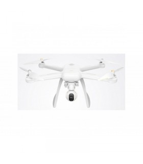 Drone Drona Xiaomi MI, Camera 4K, Gimbal pe 3 Axe Xiaomi Xtrems.ro