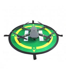 Pista aterizare drona / heliport 50 cm ,Dji Mavic Pro Platinum Spark Phantom Karma Xiaomi Mavic 2 Mavic Mini