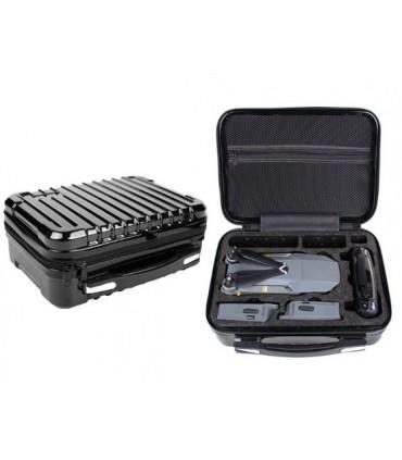 Geanta transport si depozitare drona si accesorii Dji Mavic Pro / Platinum