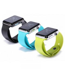 Smartwatch D Watch 2