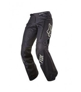 Pantaloni PANTALONI FOX MX LEGION EX CHARCOAL Fox Xtrems.ro