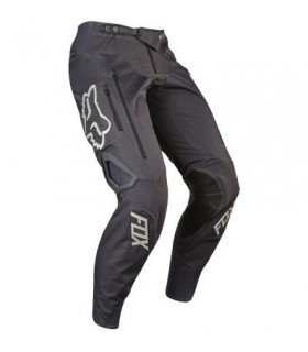 Pantaloni PANTALONI FOX LEGION OFF-ROAD Fox Xtrems.ro