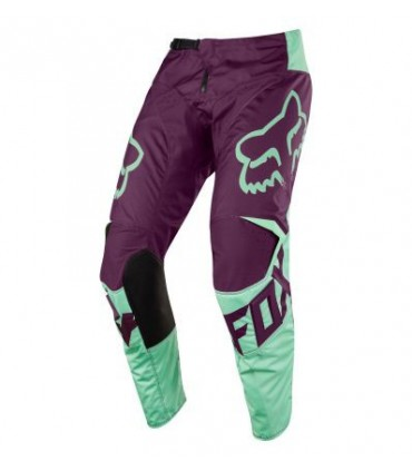 PANTALONI FOX 180 RACE [GRN]