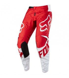 PANTALONI FOX 180 RACE [RD]