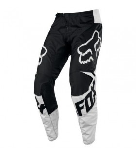 PANTALONI FOX 180 RACE [BLK]