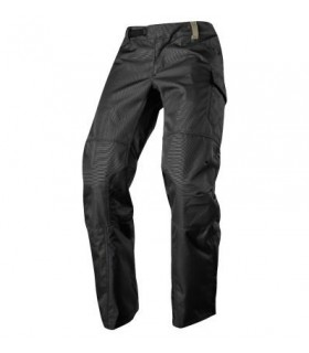 PANTALONI SHIFT RECON DRIFT NEGRU