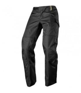 Pantaloni PANTALONI SHIFT RECON DRIFT NEGRU Shift Xtrems.ro
