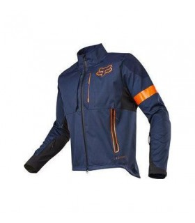 Geci GEACA FOX MX LEGION [NAVY] Fox Xtrems.ro