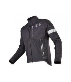 GEACA FOX MX LEGION [CHARCOAL]