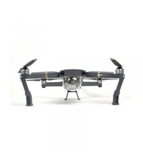 Accesorii drone DJI Mavic Pro - Kit Profesional de accesorii Dji Xtrems.ro