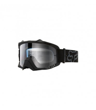 Ochelari AIR DEFENCE [RACE BLK/CLR]