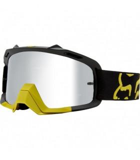 Ochelari Ochelari AIR SPACE PREME [DRK YLW] Fox Xtrems.ro