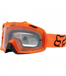 Ochelari Ochelari AIR SPACE (COLORS) [ORG] Fox Xtrems.ro