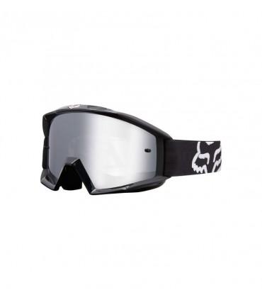 Ochelari MAIN RACE [BLK]
