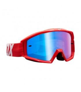 Ochelari Ochelari MAIN RACE [RD] Fox Xtrems.ro