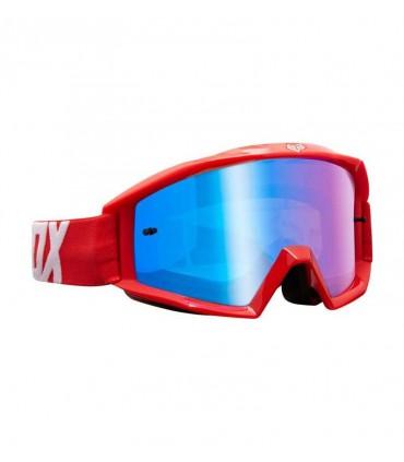 Ochelari MAIN RACE [RD]