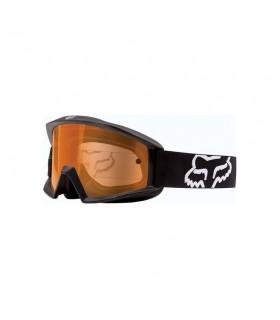 Ochelari Ochelari MAIN ENDURO [BLK/ORG] Fox Xtrems.ro