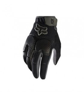 Mai mult despre MANUSI FOX MX-GLOVE UNABOMBER GLOVE [BLACK/GREY]