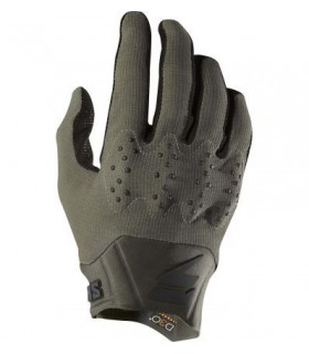MANUSI SHIFT R3CON GLOVE [FAT GRN]