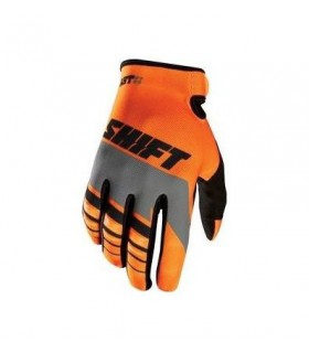MANUSI SHIFT MX-GLOVE ASSAULT GLOVE PORTOCALIU