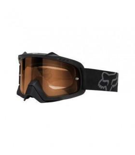 Ochelari Ochelari AIR SPACE ENDURO [MTE BLK/DUAL ORN] Fox Xtrems.ro