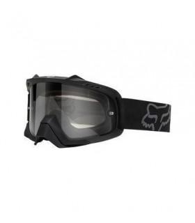 Ochelari Ochelari AIR SPACE ENDURO [MTE BLK/DUAL CLR] Fox Xtrems.ro