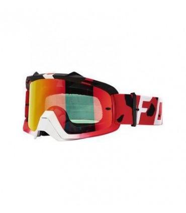 Ochelari MX-GOOGLE AIR SPACE GRAV RED