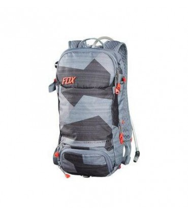 RUCSAC HIDRATARE FOX MX-ACCESSORIES CONVOI HYDRATION PACK CAMO