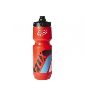 RECIPIENT HIDRATARE FOX MX-SECA 26 OZ WATER BOTTLE ROSU