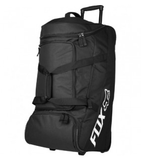 GEANTA FOX TRACK SIDE GB [BLK]