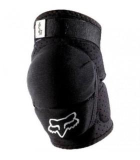 Protectie Fox MX-GUARDS LAUNCH PRO ELBOW GUARD BLACK