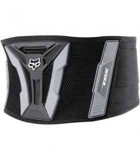 Protectie Fox MX-GUARDS YOUTH TURBO KIDNEY BELT BLACK