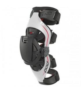 Protectii MX POD K4 Knee Brace