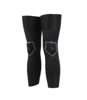 Protectie LEATT KNEE BRACE SLEEVE PAIR