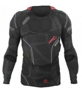 Protectie LEATT BODY PROTECTOR 3DF AIRFIT