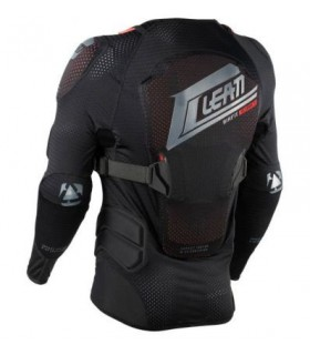 Protectii Protectie LEATT BODY PROTECTOR 3DF AIRFIT 2018 Leatt Xtrems.ro
