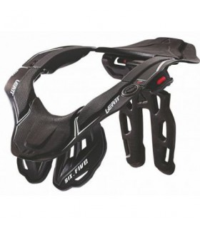 Protectii Protectie LEATT NECK BRACE GPX 6.5 Carbon Leatt Xtrems.ro