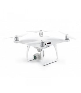DJI Drona DJI Phantom 4 Pro/Pro+, 20MPx, Video 4K@60FPS, Senzori proximitate Dji Xtrems.ro