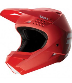 Casti CASCA SHIFT WHIT3 HELMET [RD] Shift Xtrems.ro